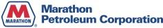 Marathon Petroleum Corporation [logo]